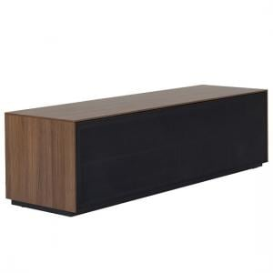 paseo_tv_stand_walnut_black1-min_2