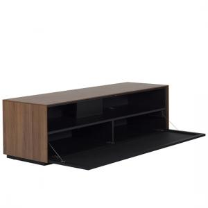 paseo_tv_stand_walnut_black2-min_3