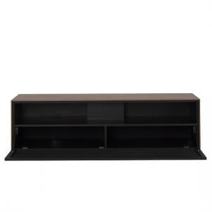 paseo_tv_stand_walnut_black3-min_4