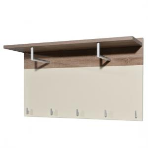 Coat Racks Free UK Delivery Furniture in Fashion