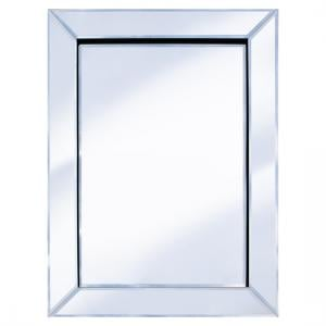 Brilliance 60x80 Rectangle Wall Mirror