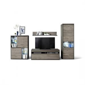 Living Room Furniture Sets Clearance Uk Furniture In Fashion