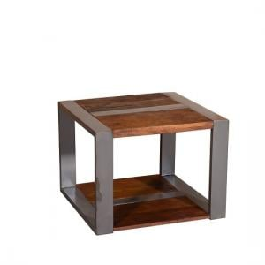 End tables uk end tables with storage furniture in fashion for Table watford