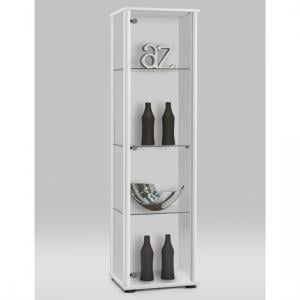 Display Cabinets Gl Cabinet Furniture In Fashion
