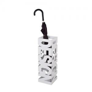 Design Umbrella Stands in White