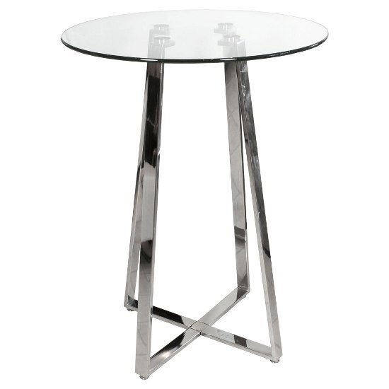 Bar Stools & Bar Tables Nottingham