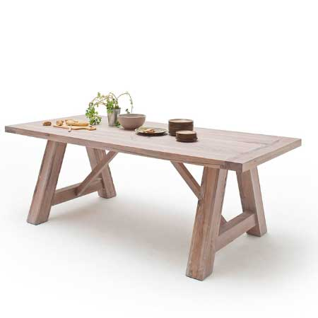 dining tables Bromley, Greater London