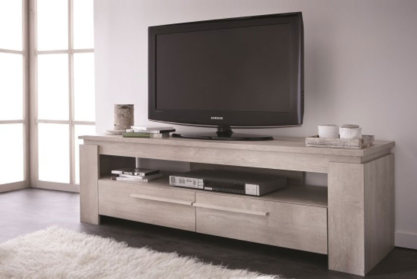 TV Stands Haringey, Greater London