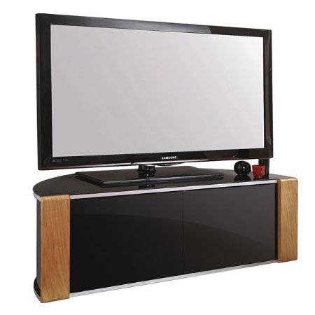 TV Stands Salford, Greater Manchester