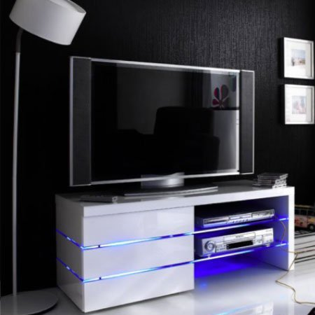 TV Stands Glasgow