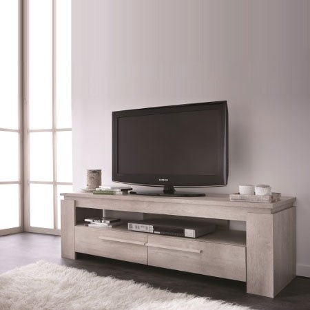 TV Stands Bromley, Greater London